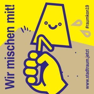 Sticker_Ankündigung_WIR.mischen.mit