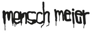 meschmeier