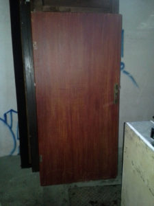 Tür_ohne Rahmen2x
